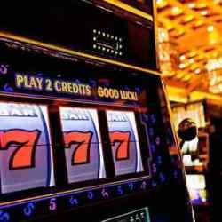 Pro și Contra Forumurilor Cazinourilor Online