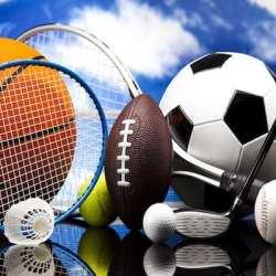 Tu ai aflat ultimele știri din sportul internațional? Iată 3 surse online NOI