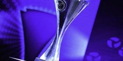 De la anul, UTA are șansa să pună mâna pe trofeu și în Liga 2-a!