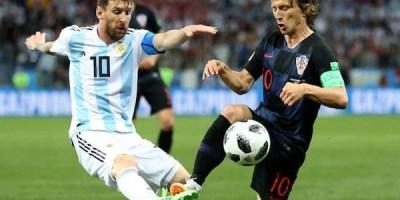 """""""Cocoșii"""" vor cânta și în optimile Mondialelor, """"pumele"""" lui Messi își pot face bagajele pentru…concedii"""