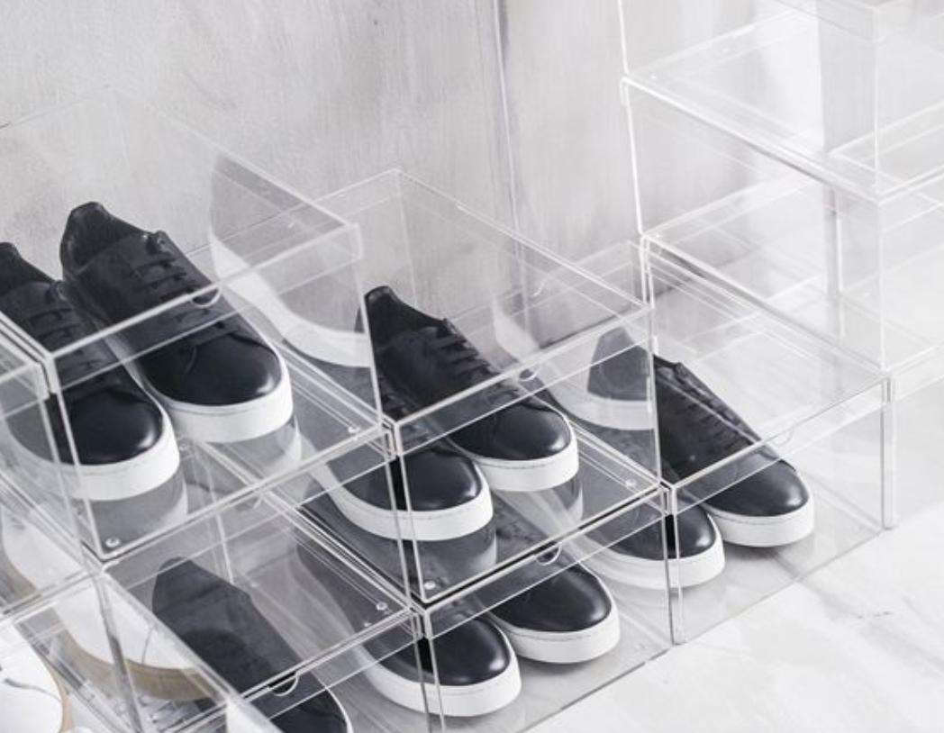 chaussures comparatifs et avis