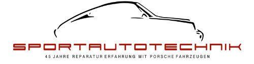sportautotechnik