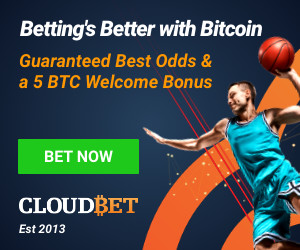 Ethereum CS:GO online betting