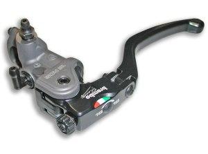 Brembo 16RCS clutch master cylinder