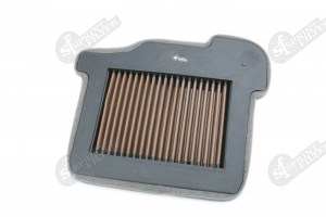 Sprint Air Filter for Triumph Street Triple 675/Street Triple 675R