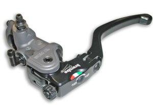 Brembo 17RCS clutch master cylinder
