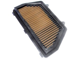 Sprint Air Filter for Honda CBR600RR 07-13
