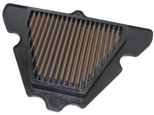 Sprint Air Filter for Kawasaki Z1000, Z1000SX, Versys 1000