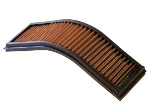 Sprint Air Filter for Kawasaki ZX-10R 04-07