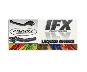IFX Series