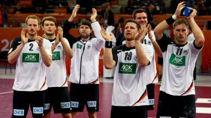 so viel verdienen unsere handball stars