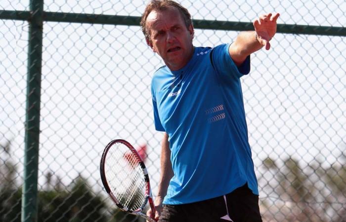 Alex Reijnders Sportboekingen