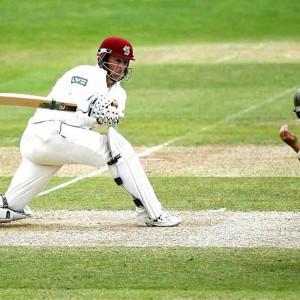Cricketclinic Sportboekingen