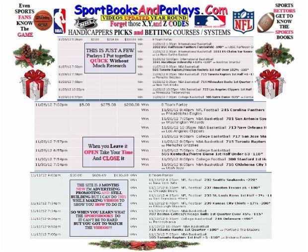 Mlb betting percentages sports betting in arizona casinos