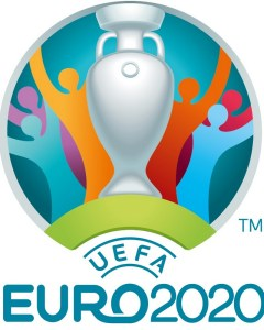 Football: 16e Euro 2020