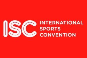 International Sport Convention, Geneva 2018 @ Palexpo, Route François-Peyrot 30, 1218 Le Grand-Saconnex, Genève, Suisse