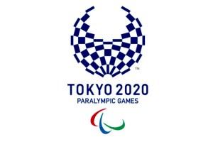 XVIe Jeux Paralympiques d'été: Tokyo 2020 @ Stade Olympique, Tokyo, Japon