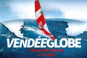 Voile: 9e Vendée Globe @ Les Sables d'Olonne