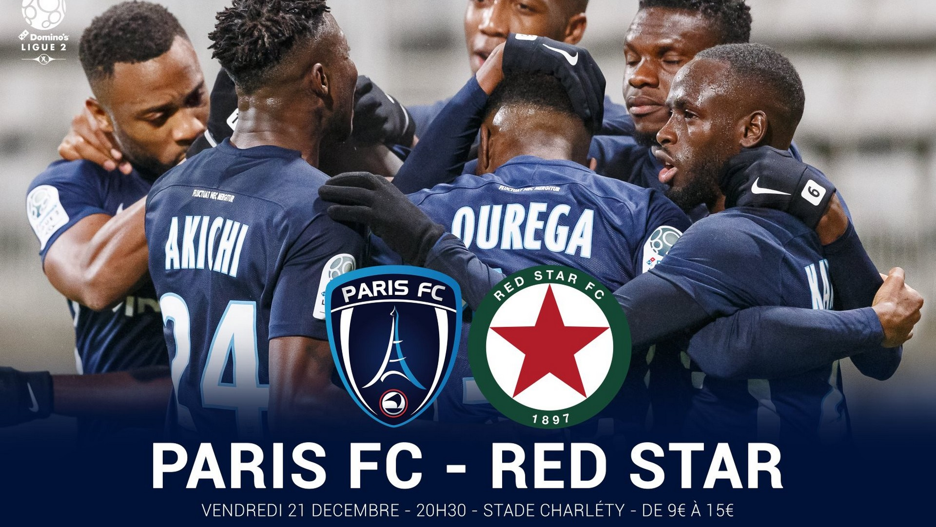 Paris-FC-vs-Red-Star.jpg