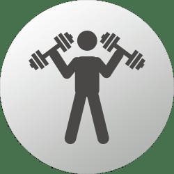 Kids Fitness 13+