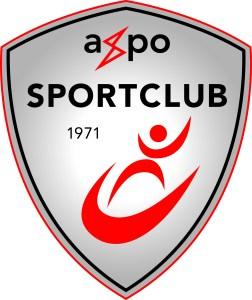 Axpo Sportclub Logo