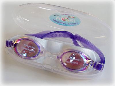 Kacamata Renang (Swimming Goggles) WF-2010