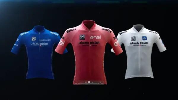 Giro d'Italia: porto interdetto alla navigazione dal 12 maggio