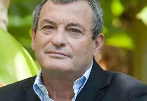 Giornalisti: è morto Oliviero Beha. Aveva 68 anni. Era nato a Firenze