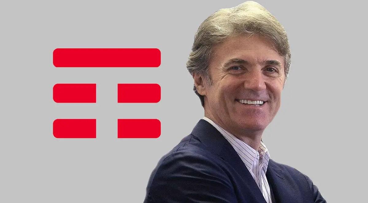 Tim, Cattaneo: rispettiamo le regole, accuse prive di fondamento