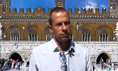 Fiazza (Pd): «Realizzare una pista di pattinaggio in piazza Cavalli»