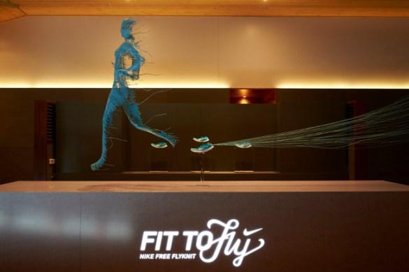 130730_Nike_Qualia_3324-650x433