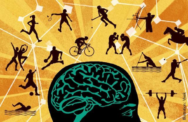 psihologia-sportului