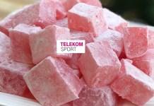 Panika la Telekomsport