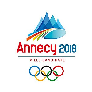 Annecy-2018