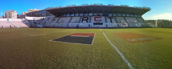 RCT Stade Mayol
