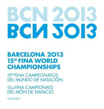 BCN 2013