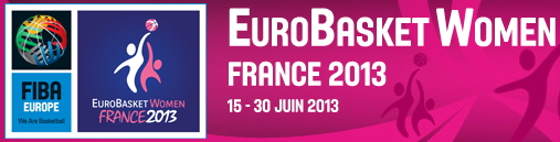EuroBasket2013