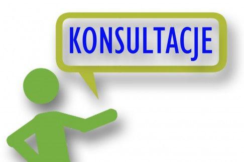 Consultation publique - Cracovie 2022