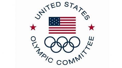 USOC - Logo