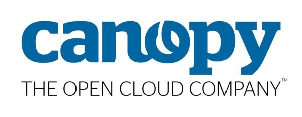 Canopy_Pantone C