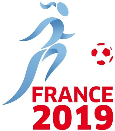 France 2019
