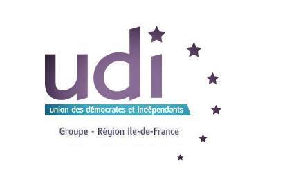 UDI Ile-de-France