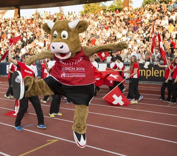 2013 Iaaf Diamond League Weltklasse Zurich, track and field athletics, Sports
