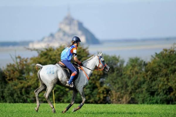 Normandie 2014