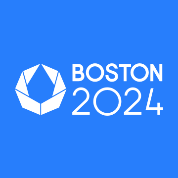 (Crédits - Boston 2024)