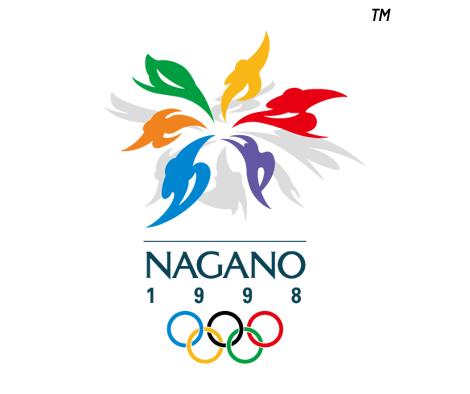 (Crédits - Nagano 1998 / CIO)