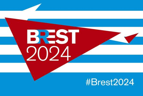 (Crédits - Brest 2024)