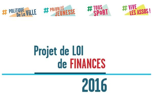 PLF 2016