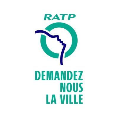 (Crédits - RATP)