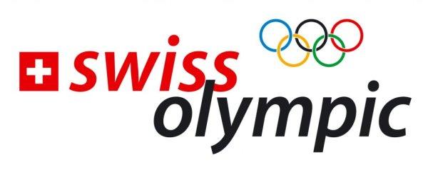 (Crédits - Swiss Olympic)